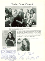 Page 35, 1979 Edition, Mark Keppel High School - Teocalli Yearbook (Alhambra, CA) online yearbook collection