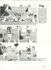 Page 117, 1981 Edition, Mark Keppel High School - Teocalli Yearbook (Alhambra, CA) online yearbook collection
