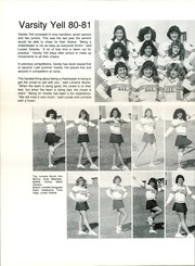 Page 118, 1981 Edition, Mark Keppel High School - Teocalli Yearbook (Alhambra, CA) online yearbook collection