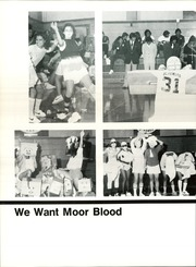 Page 122, 1981 Edition, Mark Keppel High School - Teocalli Yearbook (Alhambra, CA) online yearbook collection