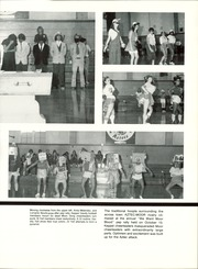 Page 123, 1981 Edition, Mark Keppel High School - Teocalli Yearbook (Alhambra, CA) online yearbook collection