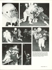 Page 125, 1981 Edition, Mark Keppel High School - Teocalli Yearbook (Alhambra, CA) online yearbook collection