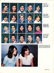 Page 187, 1981 Edition, Mark Keppel High School - Teocalli Yearbook (Alhambra, CA) online yearbook collection