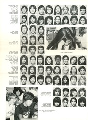 Page 126, 1982 Edition, Mark Keppel High School - Teocalli Yearbook (Alhambra, CA) online yearbook collection