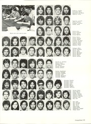Page 127, 1982 Edition, Mark Keppel High School - Teocalli Yearbook (Alhambra, CA) online yearbook collection