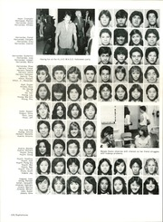 Page 128, 1982 Edition, Mark Keppel High School - Teocalli Yearbook (Alhambra, CA) online yearbook collection