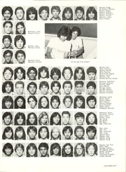 Page 131, 1982 Edition, Mark Keppel High School - Teocalli Yearbook (Alhambra, CA) online yearbook collection