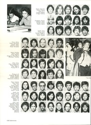 Page 132, 1982 Edition, Mark Keppel High School - Teocalli Yearbook (Alhambra, CA) online yearbook collection