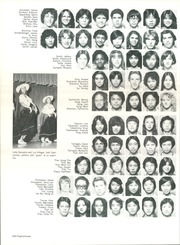 Page 134, 1982 Edition, Mark Keppel High School - Teocalli Yearbook (Alhambra, CA) online yearbook collection