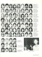 Page 141, 1982 Edition, Mark Keppel High School - Teocalli Yearbook (Alhambra, CA) online yearbook collection