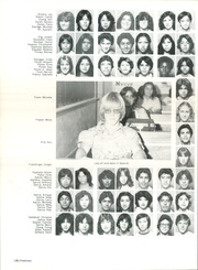 Page 142, 1982 Edition, Mark Keppel High School - Teocalli Yearbook (Alhambra, CA) online yearbook collection