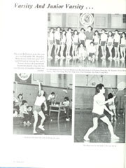 Page 230, 1984 Edition, Mark Keppel High School - Teocalli Yearbook (Alhambra, CA) online yearbook collection