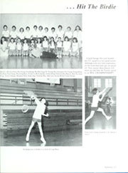 Page 231, 1984 Edition, Mark Keppel High School - Teocalli Yearbook (Alhambra, CA) online yearbook collection