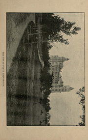 Page 17, 1894 Edition, University of Texas Austin - Cactus Yearbook (Austin, TX) online yearbook collection