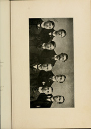 Page 113, 1898 Edition, University of Texas Austin - Cactus Yearbook (Austin, TX) online yearbook collection
