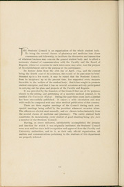 Page 120, 1898 Edition, University of Texas Austin - Cactus Yearbook (Austin, TX) online yearbook collection