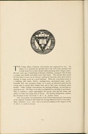 Page 124, 1898 Edition, University of Texas Austin - Cactus Yearbook (Austin, TX) online yearbook collection