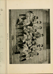 Page 163, 1898 Edition, University of Texas Austin - Cactus Yearbook (Austin, TX) online yearbook collection