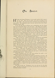Page 169, 1898 Edition, University of Texas Austin - Cactus Yearbook (Austin, TX) online yearbook collection