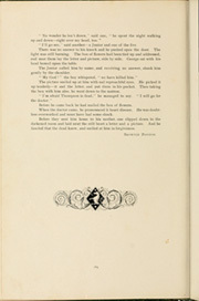 Page 172, 1898 Edition, University of Texas Austin - Cactus Yearbook (Austin, TX) online yearbook collection