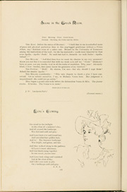 Page 176, 1898 Edition, University of Texas Austin - Cactus Yearbook (Austin, TX) online yearbook collection