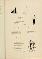 Page 179, 1898 Edition, University of Texas Austin - Cactus Yearbook (Austin, TX) online yearbook collection
