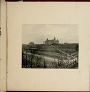Page 17, 1899 Edition, University of Texas Austin - Cactus Yearbook (Austin, TX) online yearbook collection
