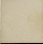 Page 3, 1902 Edition, University of Texas Austin - Cactus Yearbook (Austin, TX) online yearbook collection