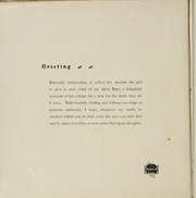 Page 6, 1902 Edition, University of Texas Austin - Cactus Yearbook (Austin, TX) online yearbook collection