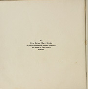 Page 8, 1902 Edition, University of Texas Austin - Cactus Yearbook (Austin, TX) online yearbook collection