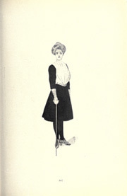 Page 207, 1903 Edition, University of Texas Austin - Cactus Yearbook (Austin, TX) online yearbook collection