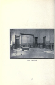 Page 208, 1903 Edition, University of Texas Austin - Cactus Yearbook (Austin, TX) online yearbook collection