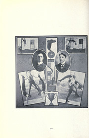 Page 210, 1903 Edition, University of Texas Austin - Cactus Yearbook (Austin, TX) online yearbook collection