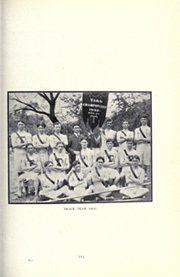 Page 213, 1903 Edition, University of Texas Austin - Cactus Yearbook (Austin, TX) online yearbook collection