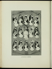 Page 100, 1905 Edition, University of Texas Austin - Cactus Yearbook (Austin, TX) online yearbook collection