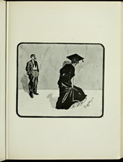 Page 101, 1905 Edition, University of Texas Austin - Cactus Yearbook (Austin, TX) online yearbook collection