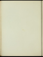Page 102, 1905 Edition, University of Texas Austin - Cactus Yearbook (Austin, TX) online yearbook collection