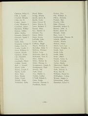 Page 106, 1905 Edition, University of Texas Austin - Cactus Yearbook (Austin, TX) online yearbook collection