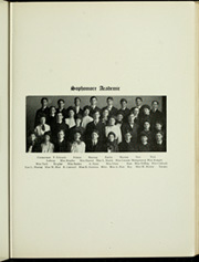 Page 107, 1905 Edition, University of Texas Austin - Cactus Yearbook (Austin, TX) online yearbook collection