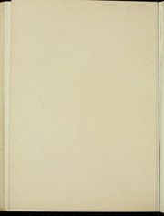 Page 126, 1905 Edition, University of Texas Austin - Cactus Yearbook (Austin, TX) online yearbook collection