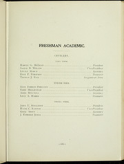 Page 127, 1905 Edition, University of Texas Austin - Cactus Yearbook (Austin, TX) online yearbook collection