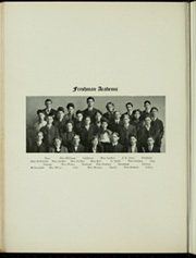 Page 128, 1905 Edition, University of Texas Austin - Cactus Yearbook (Austin, TX) online yearbook collection