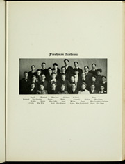 Page 129, 1905 Edition, University of Texas Austin - Cactus Yearbook (Austin, TX) online yearbook collection