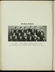 Page 130, 1905 Edition, University of Texas Austin - Cactus Yearbook (Austin, TX) online yearbook collection