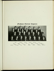 Page 137, 1905 Edition, University of Texas Austin - Cactus Yearbook (Austin, TX) online yearbook collection