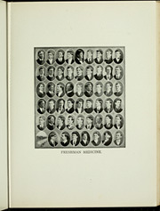 Page 139, 1905 Edition, University of Texas Austin - Cactus Yearbook (Austin, TX) online yearbook collection