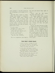 Page 306, 1905 Edition, University of Texas Austin - Cactus Yearbook (Austin, TX) online yearbook collection