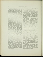 Page 310, 1905 Edition, University of Texas Austin - Cactus Yearbook (Austin, TX) online yearbook collection
