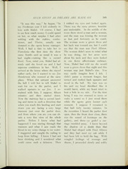 Page 311, 1905 Edition, University of Texas Austin - Cactus Yearbook (Austin, TX) online yearbook collection
