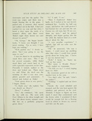 Page 313, 1905 Edition, University of Texas Austin - Cactus Yearbook (Austin, TX) online yearbook collection